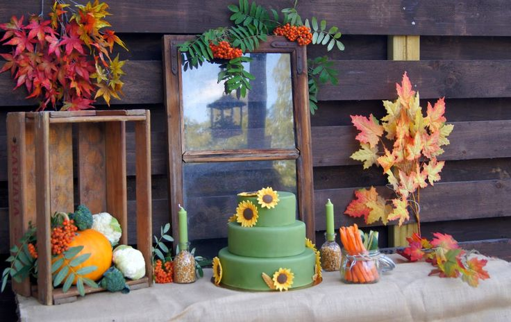 Confetin Halloweenblogi