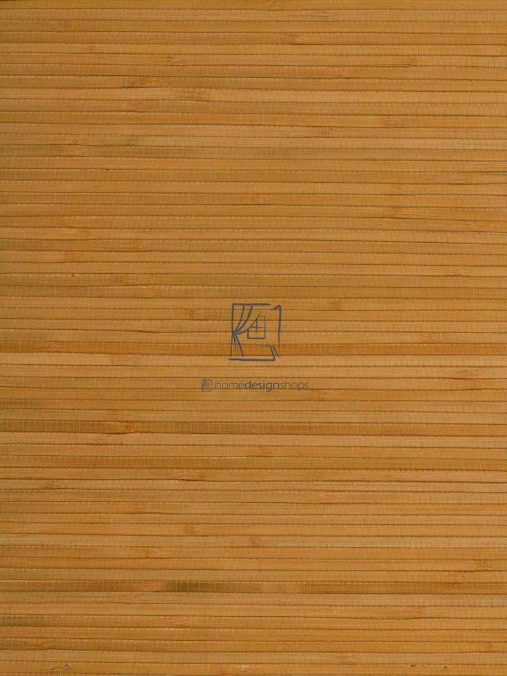 Behang Eijffinger Oriental Wallcoverings 381036. Afmeting rol 0,9m x 5,5m. Eijffinger Oriental Wallcoverings vliesbehang is eenvoudig op de muur aan te brengen. Een behangtafel is in de meeste gevallen overbodig. Voor het aanbrengen adviseren wij het gebruik van behangplaksel met een goede kleefkracht. U ontvangt gratis behanglijm bij iedere bestelling!