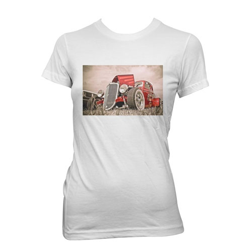 Hvit-Tskjorte-printet-og-trykket-med-TTC-transferpapir-hotrod  Lys tskjorte trykket med TTC Transferpapir http://www.themagictouch.no