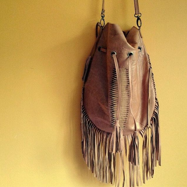 Desert Dreamer - Burnt Caramel by GeronimoBoyDesigns on Etsy
