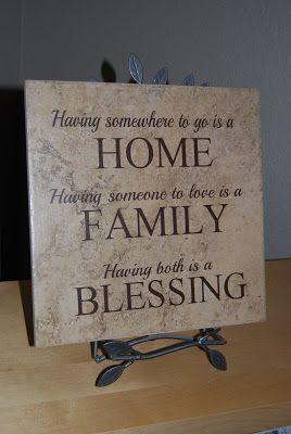 Crafty Teacher Mom: Vinyl on Tile! www.simplysaiddesigns.com/3096