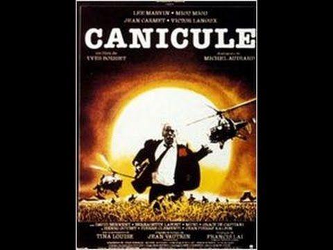 Canicule (1984) Un film de Yves Boisset avec Miou-Miou, J Carmet, V Lano...