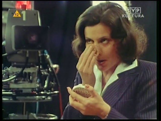 """""""Dorota"""" (1978) – film polski"""