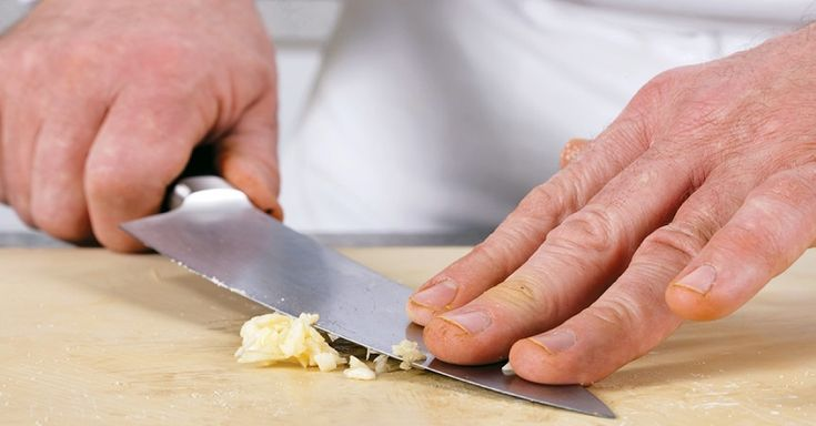 rady do kuchyne,triky pri varení