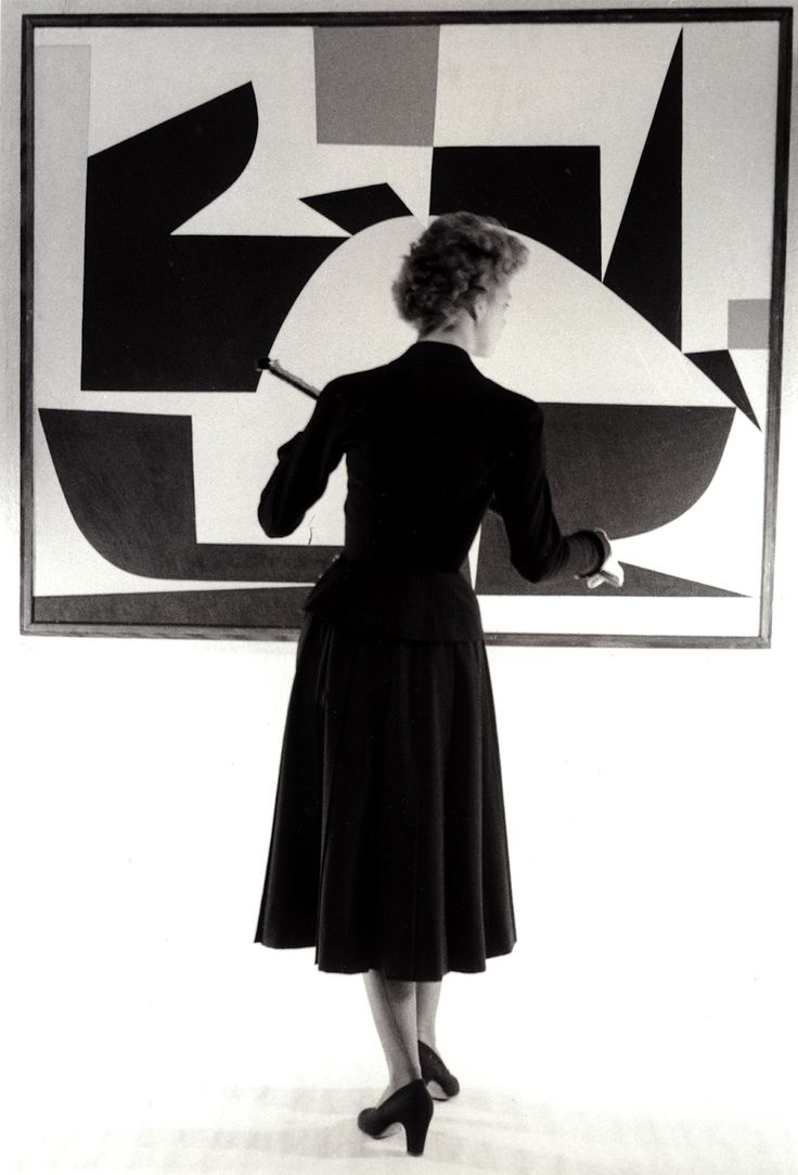 """""""Fashion is architecture: it is a matter of proportions.""""–Coco Chanel"""