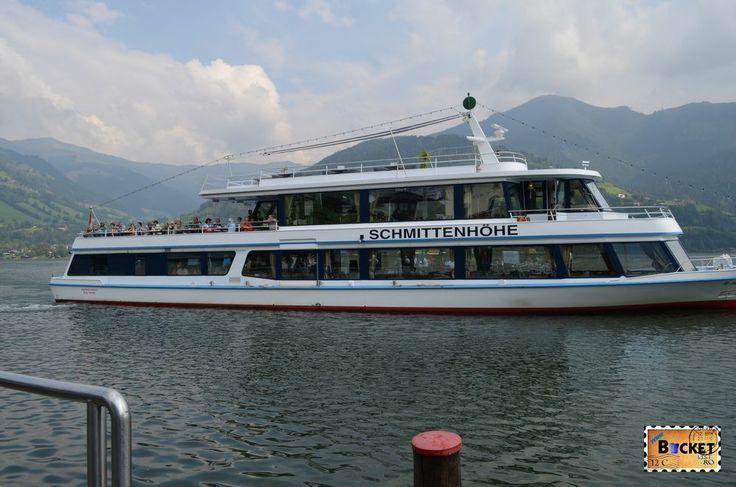 MS Schmittenhoehe http://www.bucketlist.ro/plimbare-pe-lacul-zell-din-statiunea-zell-see/