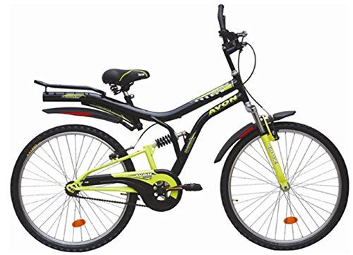 Topprice In Price Comparison In India Singlespeed Bicycle Speed
