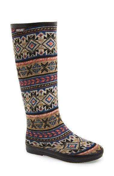Best 25  Rain boots on sale ideas on Pinterest | Hunter boots on ...