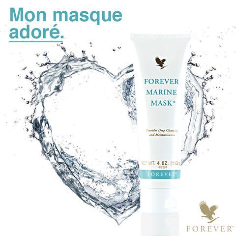 Forever Marine Mask Mélytisztító és hidratáló maszk tengeri algával, rozmaringgal és uborkával http://360000339313.fbo.foreverliving.com/page/products/all-products/5-skin-care/234/hun/hu Segítsünk? gaboka@flp.com Vedd meg: https://www.flpshop.hu/customers/recommend/load?id=ZmxwXzEyODk3