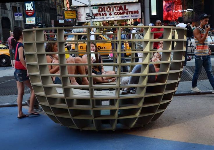 meeting-pods-in-ny-1-courtesy-of-times-square-alliance