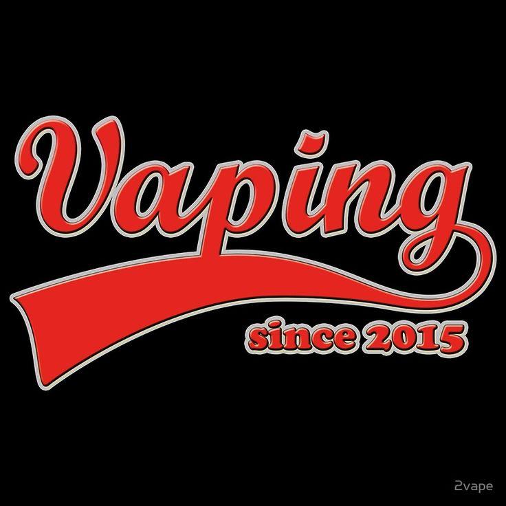 Swoosh Vaping Since 2015 #vape #vaping #vapers