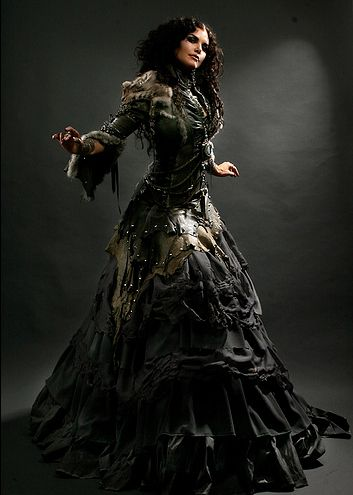 1000 Images About Fantasy Gothic Victorian Steam Punk On Pinterest