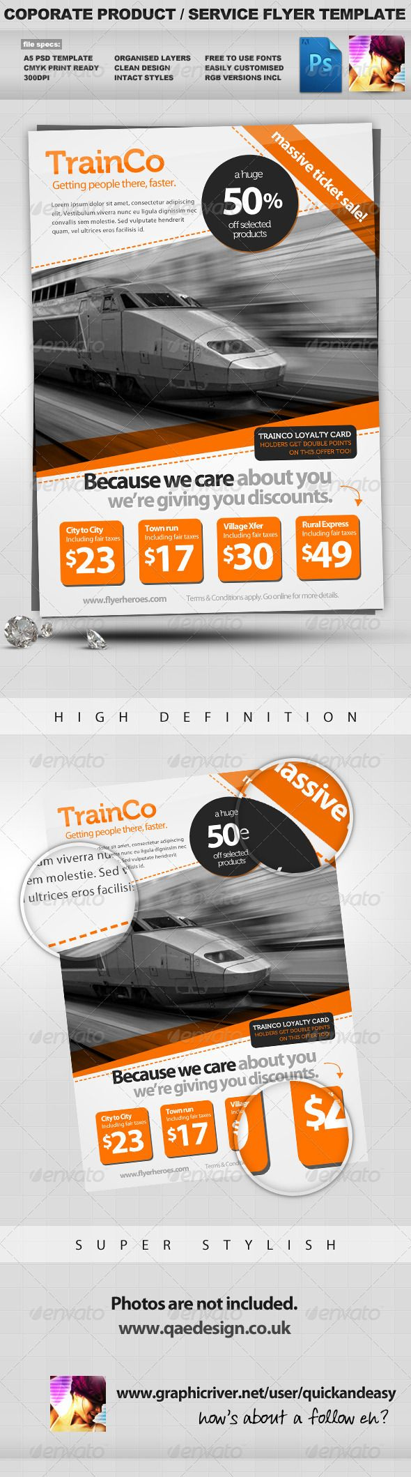 best images about graphics print psd flyer corporate product service psd flyer template