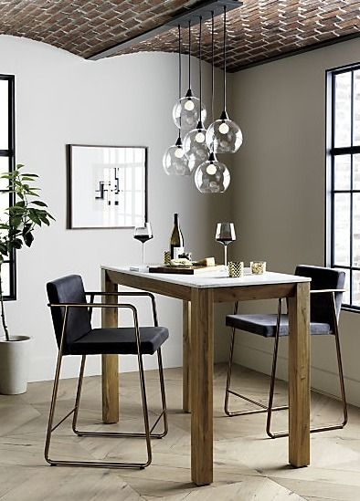 Get Inspired By This Board!  http://contemporarylighting.eu/ contemporarystyle contemporarylighting contemporarylamps