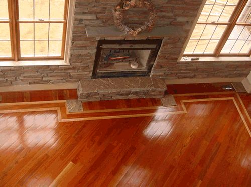 39 best Flooring images on Pinterest | Homes, Beautiful and Flare