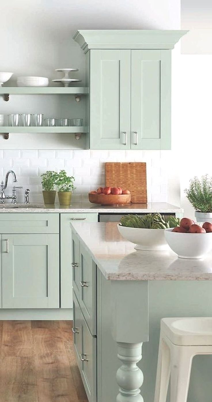 Pics of upper kitchen cabinet styles and install kitchen cabinets
