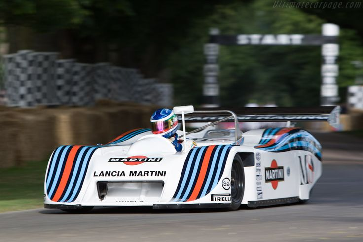 https://i.pinimg.com/736x/4b/48/63/4b48631bbf472172536a3763fed64100--martini-racing-endurance.jpg