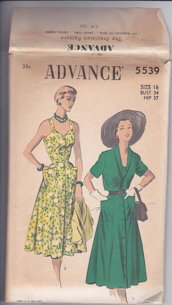 338 besten SweetSorotVeasman Vintage Patterns Bilder auf Pinterest ...
