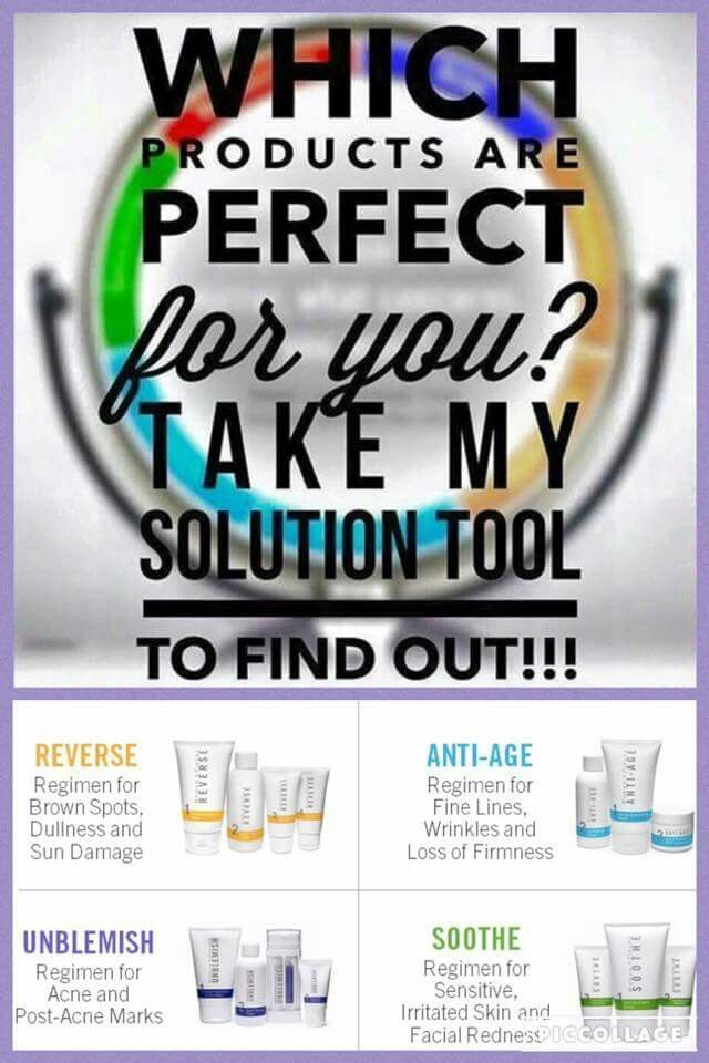 not happy with your current skincare regimen? not seeing the results you want? Let me make you an AWESOME OFFER of 60 days to try Rodan and Fields products, I guarantee you will LOVE IT, if not, no problem! Simply return the EMPTY BOTTLES after 60 days and we will give your money back! Go to my website , click on find your formula and a start to ❤️ YOUR SKIN AGAIN!