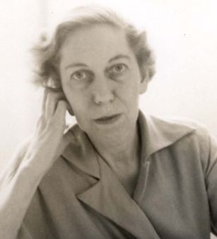 life of eudora welty Temple, jessica jane // eudora welty reviewspring2015, vol 7, p17 an essay is presented on the influence of the characterization of phoenix jackson by eudora welty in her short story a worn path on the poem faustina, or rock roses, by elizabeth bishop.