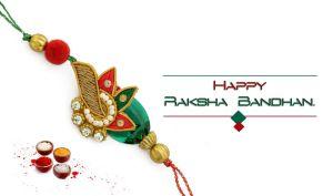 Whatsapp DP for Raksha Bandhan Wishes Profile Pic MSG Wallpapers SMS 2015