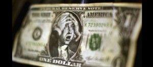 Borsa Düştü Dolar Fırladı | Seçim Anketleri
