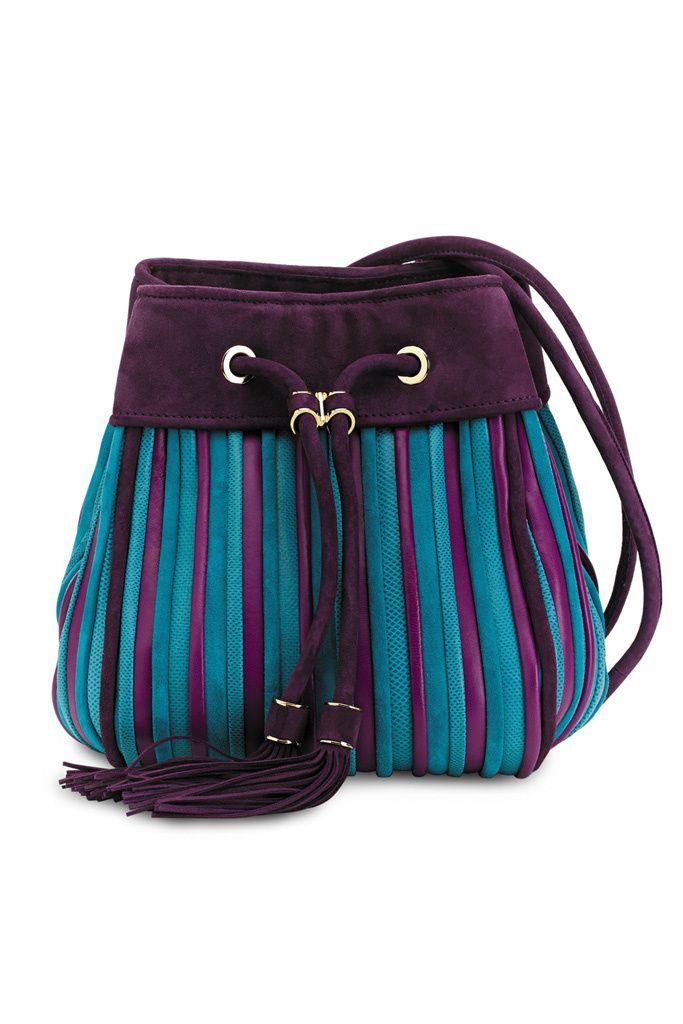 Handbags and wallets│Bolsos y Carteras - #Handbags - #Wallets