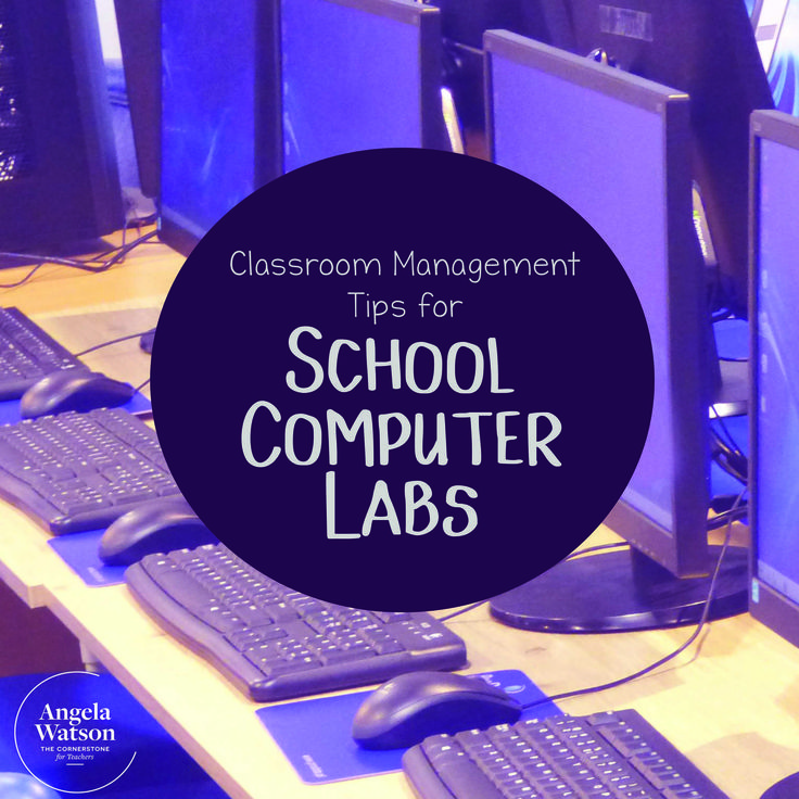 This page will support educators in setting up a school computer lab, creating and teaching expectations for the computer classroom, and managing both instruction and behavior so that students get the maximum possible benefit. Ideas for computer lab design and arrangement are also included to support computer instruction and computer lab management. Computer labs: outdated …