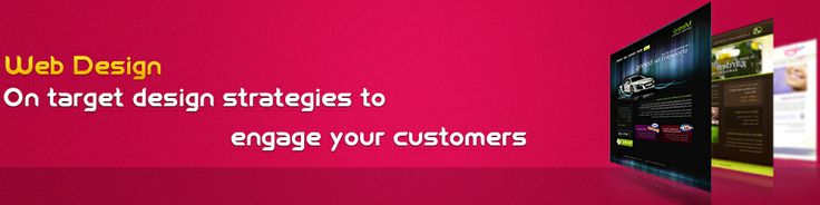 IPX Technologies for complete quotes, professional based web solutions, SEO solutions, E-commerce and web maintenance services.  For more, Please visit http://www.ipxtechnologies.com/.