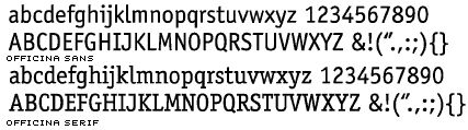 19. S.XIX VINCENT FIGGINS. Es otro reconocido tipógrafo inglés de la época, famoso por sus diseños de  tipografías para astronomía matemáticas y otras simbologías. Su obra más conocida es un muestrario de tipografía en 1815, en las que se incluían tipos antiguos y caracteres comerciales.  Esta tipográfía antigua se caracteriza por su sentido mecánico, con serifas rectangulares gruesos, uniformidad con el peso con todo su formato.