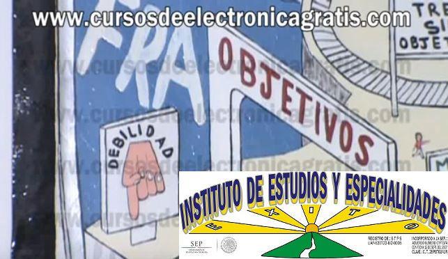 REFLEXIÓN DE NUESTRO PASADO, PRESENTE Y FUTURO ECONÓMICO (2)