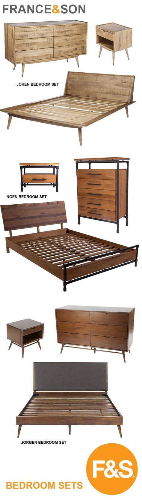 Best 20 Modern Bedroom Sets Ideas On Pinterest Diy