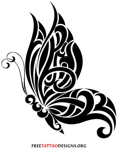 1000 ideas about swirl tattoo on pinterest tattoos tattoo designs and foot tattoos. Black Bedroom Furniture Sets. Home Design Ideas