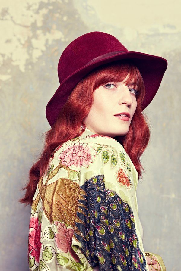 2-florence-and-the-machine-site-beqbe
