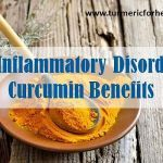 5 Benefits Of Turmeric In Dog Hip Dysplasia | Turmeric for Health!