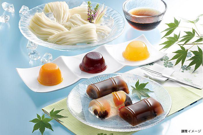 山形食品 100%ストレートジュース「山形代表」16缶 - Google 検索
