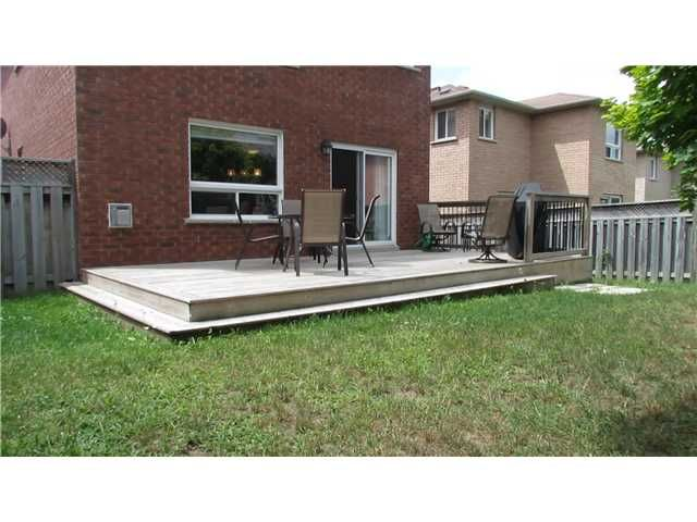 For more information on this property or Barrie real estate. Visit http://www.newbarrierealestatelistings.com or email: malturcotte@gmail.com