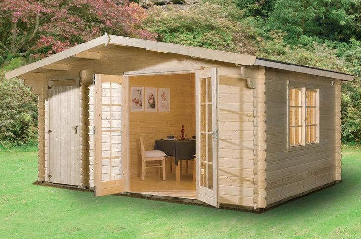 Best 25 log cabin kits prices ideas on pinterest for Kit home designs and prices