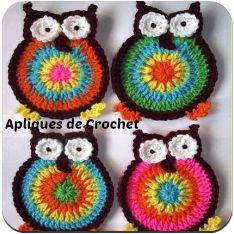 Diversidades: patrones gratis de crochet, amigurumi y manualidades: GANCHILLO/CROCHET