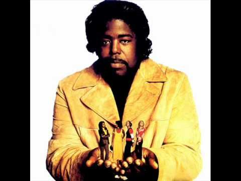 ▶ Barry White - Let The Music Play (John Morales M+M Un-Released Alt Mix) - YouTube