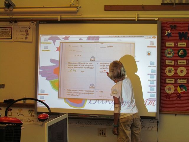 Best Smartboard Stuff Images On   Teaching
