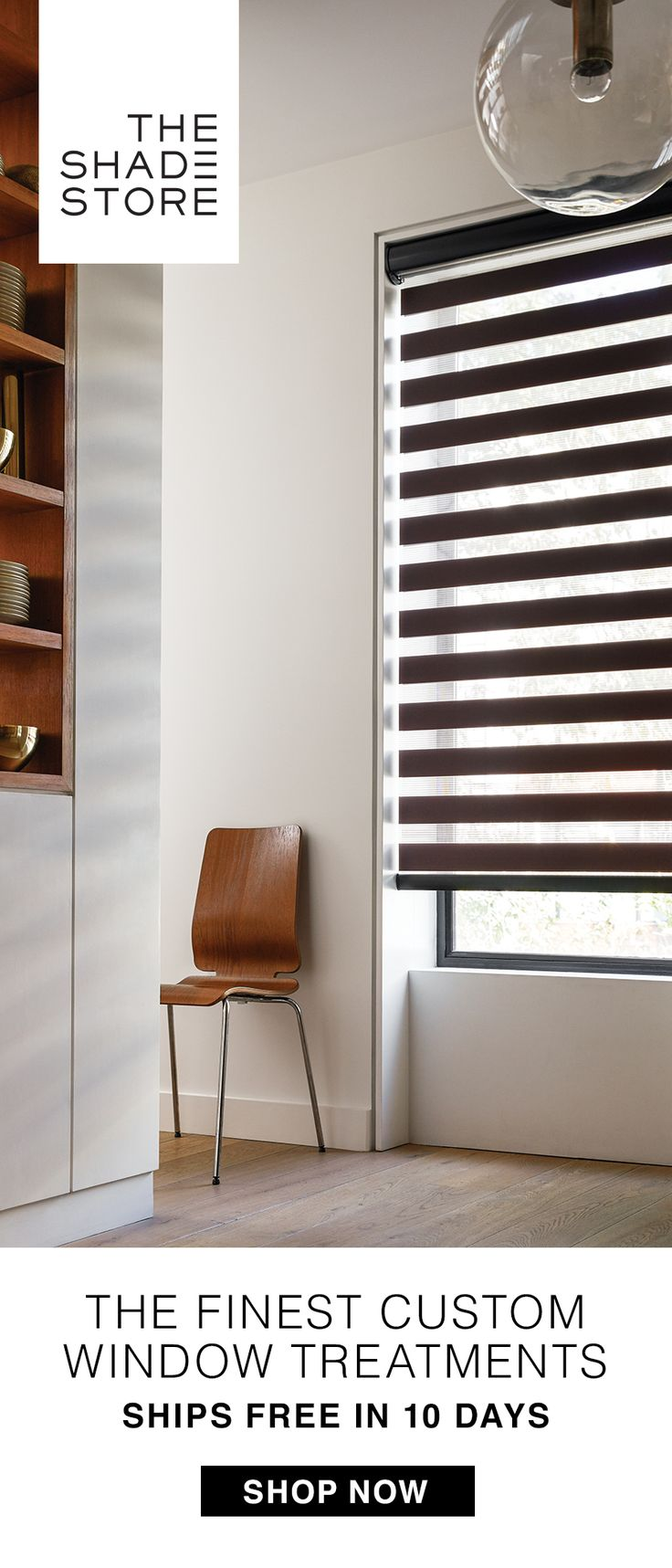 and galaxy draperies blinds by window gallery shades