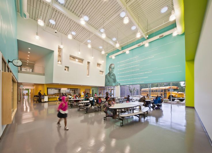 Best School Design Images On Pinterest School Design
