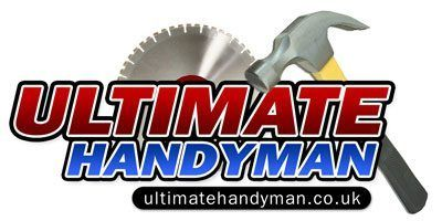 DIY, diy help, hints and tips from Ultimate Handyman