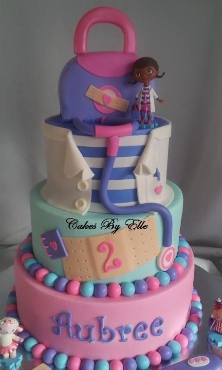 gâteau d'anniversaire.