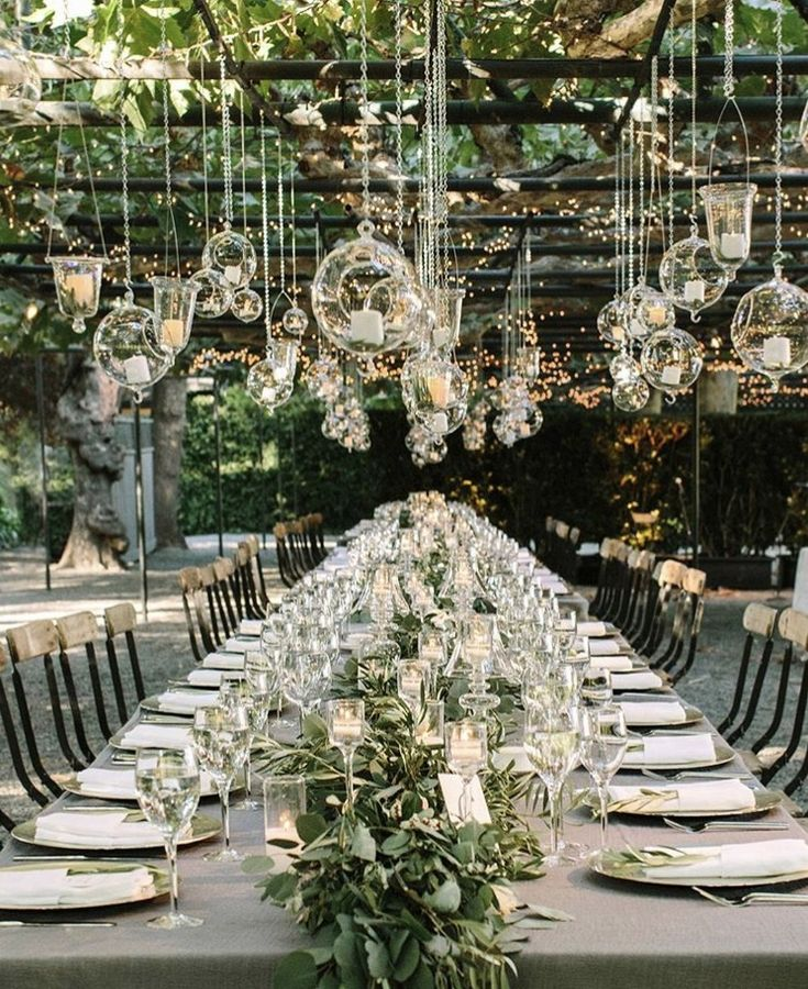Wedding Venues Wedding Cakes Wedding Decor Wedding