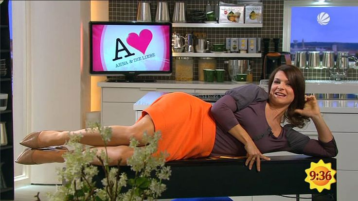 Christina Hortenbach
