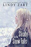 Free Kindle Book -   Steady as the Snow Falls