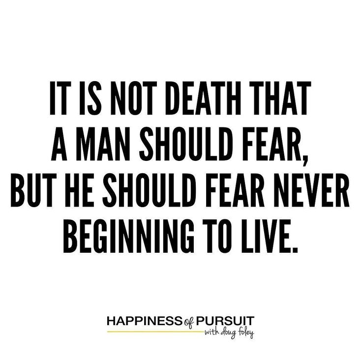 It is not death that a man should fear but he should fear never beginning to live. - Marcus Aurelius  #entrepreneur #motivation #hustle #instadaily #instaquote . Alarm goes off you hit snooze eventually get out of bed. Shower. Rush to work. Get home. Eat. Binge watch Netflix. Go to bed. Repeat. . For too many people that sums up Monday to Friday. . Life has become all about punching the clock. . There's a lot more to life than the snooze button and a time clock. . The challenge is society…