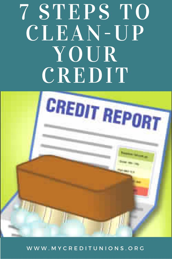 Hire a Credit Repair   You can get a Free Debt Relief Quote from National Debt Relief. A leading debt negotiation company. They negotiate with your creditors to get a reduction of your outstanding credit card balances. They get your creditors to agree to a lump sum payoff amount and they will forgive the rest of your balance.